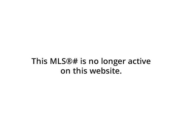 MLS #: N4308108,  N4308108, Innisfil,  for sale, , Jason Balewski , RE/MAX Realty Specialists Inc., Brokerage *